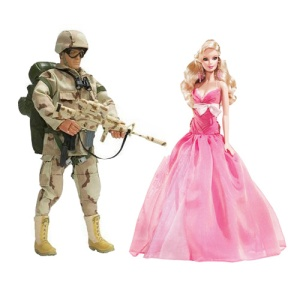 barbie-gijoe