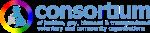 Consortium_logo