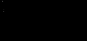 GIRESLogo