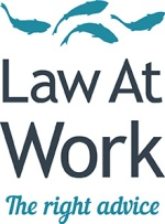 lawlogo