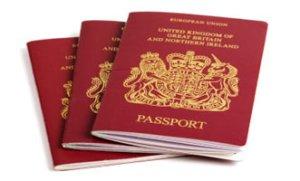 passports_UK
