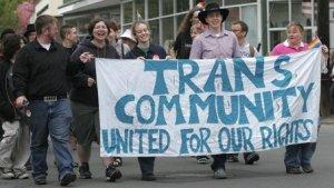 Gay Pride 13.jpg