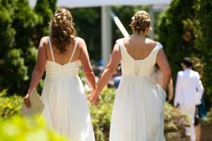 gay-marriage-uk