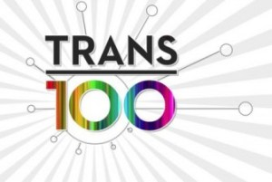 trans100logo
