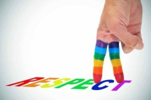 rainbow-respect-375x250