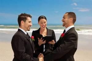gay-marriage-wedding-vows-100815-02
