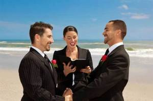 gay-marriage-wedding-vows-100815-02