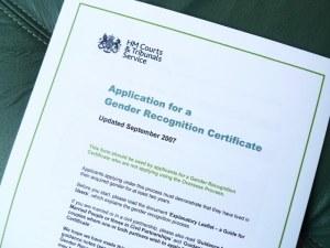 GRC-application-form